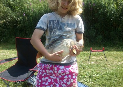 Risby Park Fishing Ponds0068